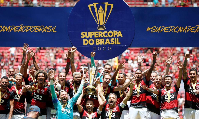 2020-02-16t170316z_1614943044_rc2t1f9gtoo8_rtrmadp_3_soccer-supercopa-fla-apr-report.jpg
