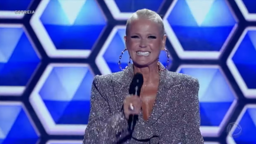xuxa-no-the-four.png