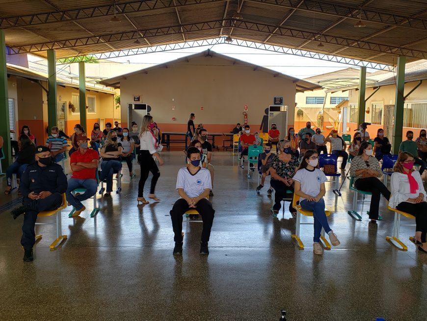 Investimento-na-Educacao-Escolas-Estaduais.-22.10.2020.-Foto.-Cleber-Souza-01-870x653-1.jpg