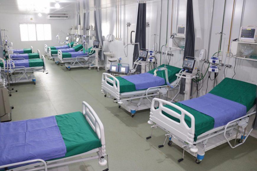 HOSPITAL-DE-CAMPANHA-ZONA-LESTE_-03.08.0202_-FOTOS-ITALO-RICARDO-2-870x580-1.jpg