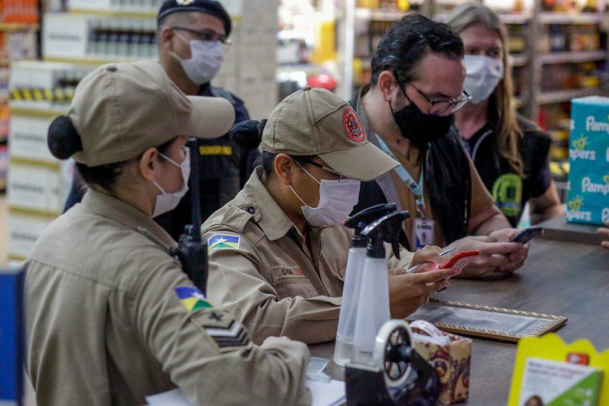 Operacao-Decreto-Terceiro-Dia-Fotos-Frank-Nery-24-01-21-143-870x580-1.jpg