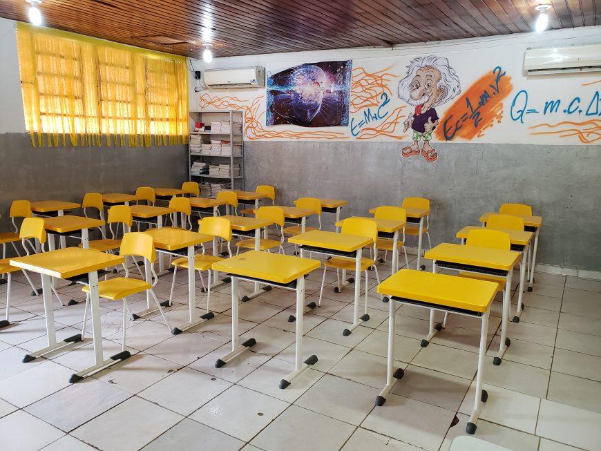 Escola-Capitao-Silvo-de-Freitas-23.09.2020-Fotos.-Cleber-Souza-20-870x653-1.jpg