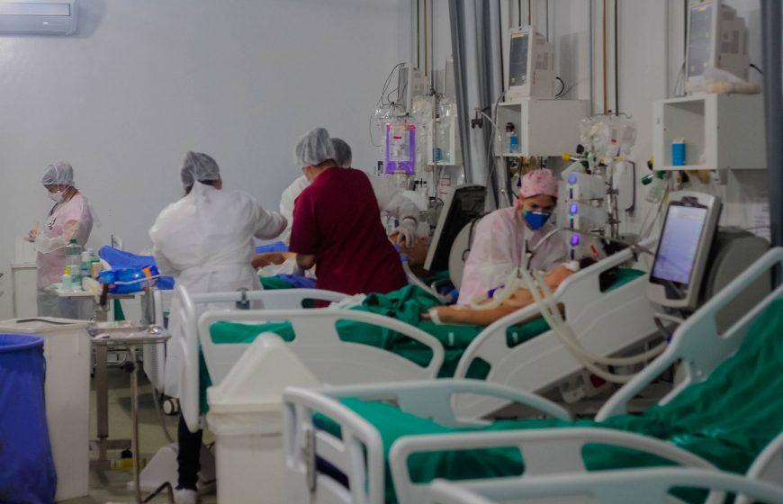 UTI-Cero-hospital-de-campanha-II_Coronavirus_30.01.21_Foto_Daiane-Mendonca-12-870x560-1.jpg