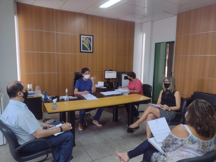 19.03.21-Reuniao-2-foto-Eleni-Caetano-870x653-1.jpg