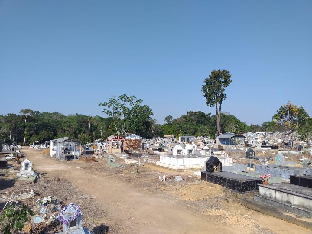 Cemiterio-Santo-Antonio.jpeg