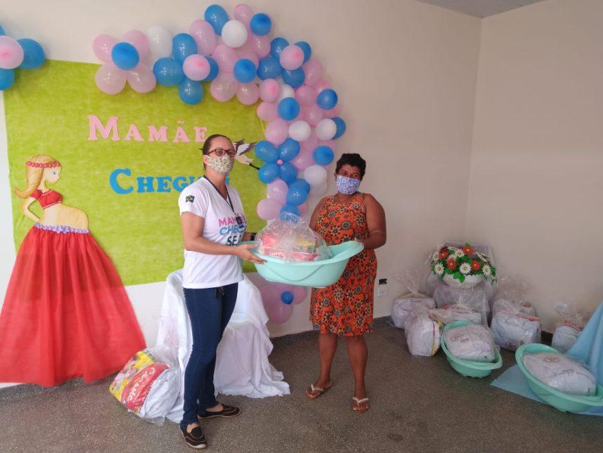 Entrega-kits-Mamae-Cheguei-em-Santa-Luzia-29.07.2020-Fotos-Talia-Rafaele-Ferreira-Belletti-3-870x653-1.jpg