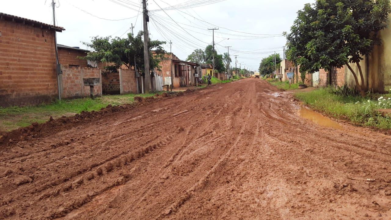 Rua-bairro-Tres-Marias.jpeg