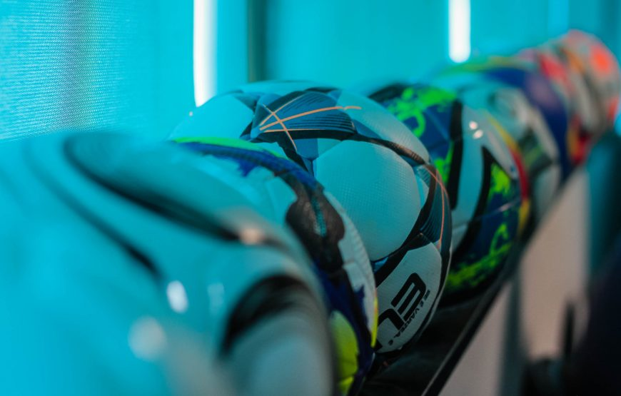 Sejucel_bola-esportes-futebol_09.02.21_Foto_Daiane-Mendonca-2-870x555-1.jpg