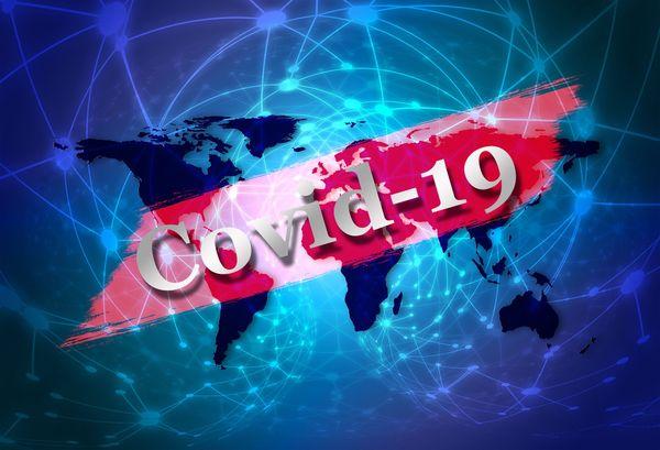 coronavirus-205132-article.jpg