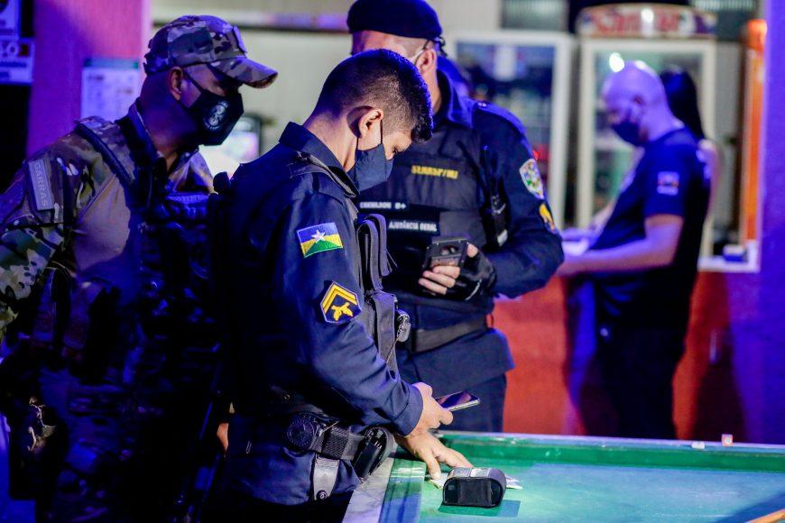 Operacao-Urgencia-3o-Noite-Fotos-Frank-Nery-03-04-21-162-870x580-1.jpg