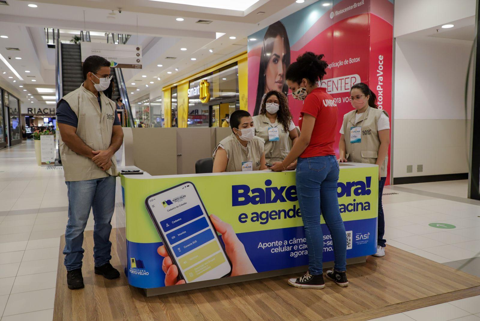 Orientacao_SASI_Shopping-Wesley_Pontes-31_05_21-01.jpg