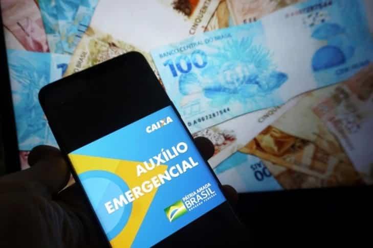 auxilio-emergencial.jpg