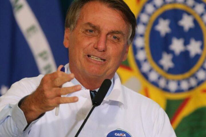 bolsonaro-jair-960x540-1-720x480-1.jpg