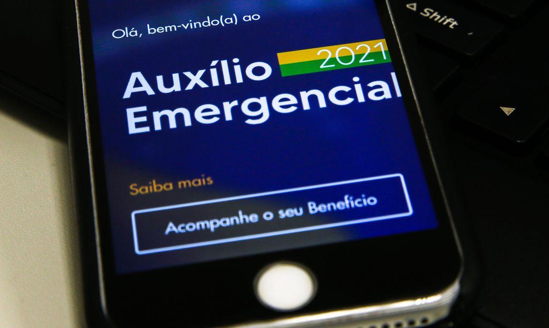 auxilio_emergencial_2804217524.jpg
