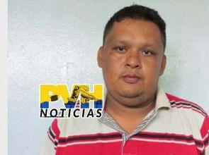MONSTRO DO NORTE: Denarc prende homicida de Manaus com pena de mais de 300 anos na zona sul de Porto Velho