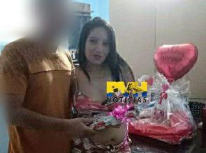 QUATRO MESES: Jovem atropelada por carreta na Imigrantes estava grávida